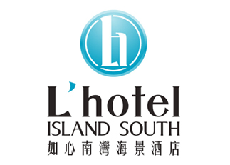 Art-World-Forum-L'Hotel-Island-South partners - AWF L - Clients