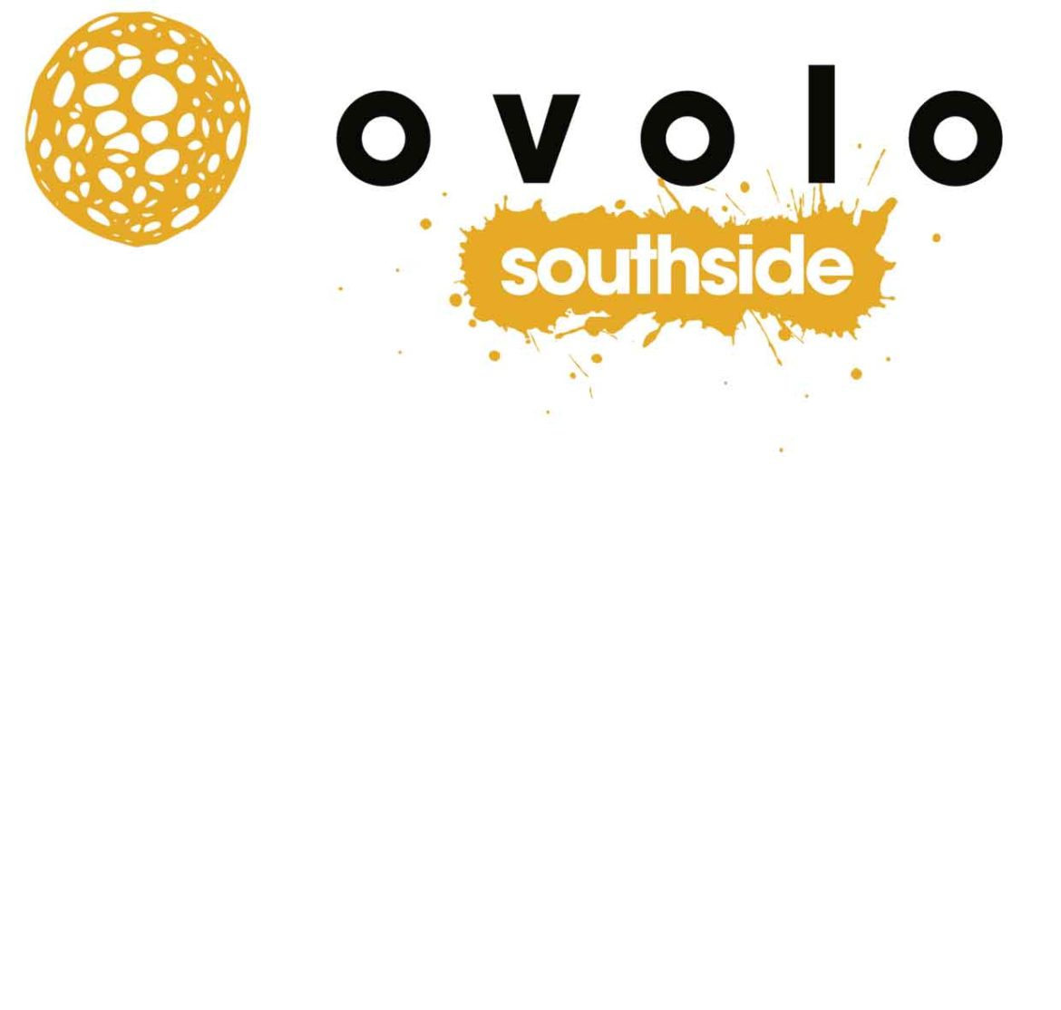 Art World Forum-Ovolo Southside hotel