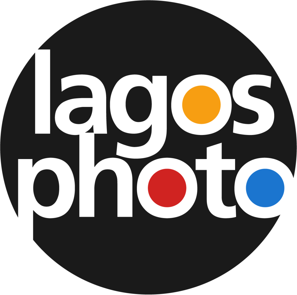 Art World Forum - Supported by- Lagos Photo Festival