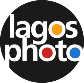 Art World Forum - Supported by- Lagos Photo Festival conference partners - LP Logo Hi Res 280x278 - Art World Forum – Singapore 2017 Conference Partners