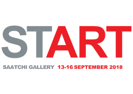 Art-World-Forum Hong Kong-START Art Fair