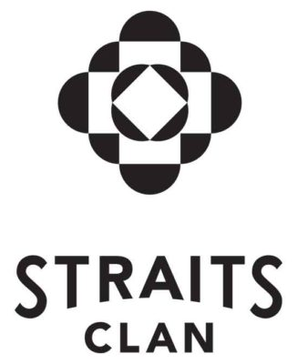 Art-World-Forum-The-Straits-Clan-Sponsor partners - Straits Clan logo 326x400 - Clients