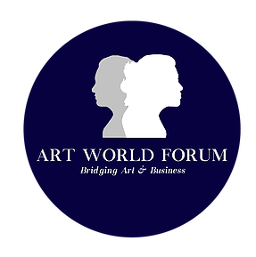 Art World Forum is an emerging global platform