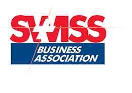 AWF-Swiss-Business-Association-Logo partners - AWF Swiss Business Association Logo - Partners