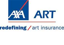 Art World Forum-AXA Art Asia conference partners - AXA Art - Art World Forum – Singapore 2017 Conference Partners