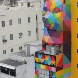 HK Walls hong kong speakers - HKwalls Okuda 3 270x270 - Hong Kong Speakers – Southside