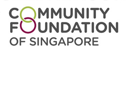 Art-World-Forum-Community-Foundation-of-Singapore