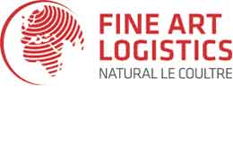 Art World Forum - Fine-Art-Logistics Natural Le Coultre conference partners - Fine Art Logistics  - Art World Forum – Singapore 2017 Conference Partners
