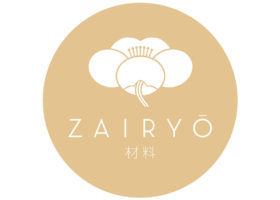 Art-World-Forum---Zairyo- conference partners - Art World Forum Zairyo  280x200 - Art World Forum – Singapore 2017 Conference Partners