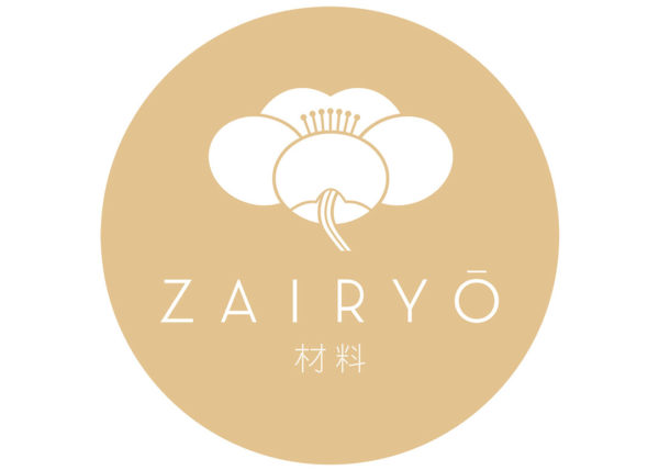 Art-World-Forum---Zairyo-