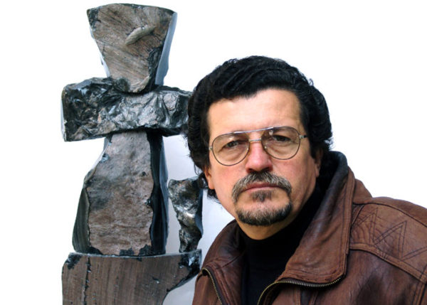 Art World Forum - Anatoli Avetyan  - anatoliavetyan1 600x429 - Blog