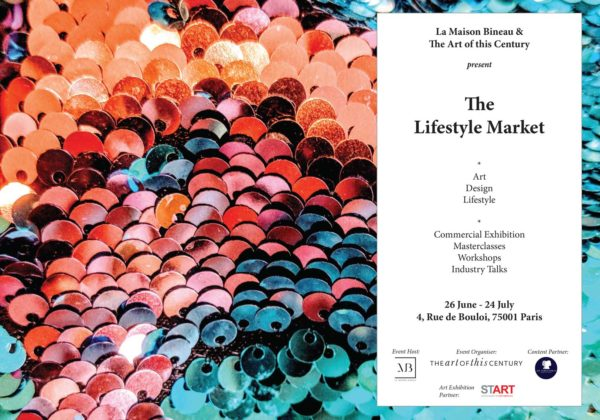 Art-World-Forum-The-Lifestyle-Market art world forum - The Lifestyle Market2 600x420 - International Platform for Collectors and Art Business Professionals