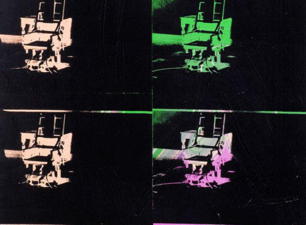 Art-World-Forum-Maecneas-Andy-Warhol