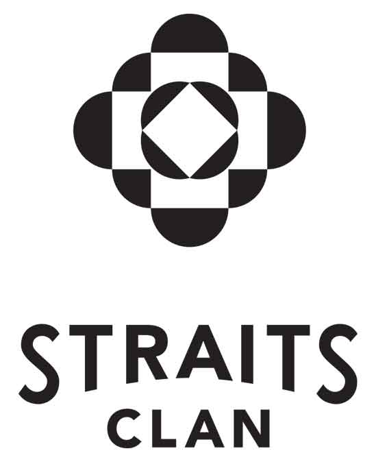 Art-World-Forum-The-Straits-Clan-Sponsor