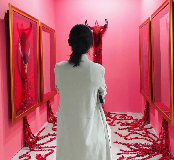 Art World Forum-Art-Fairs-Southeast Asia