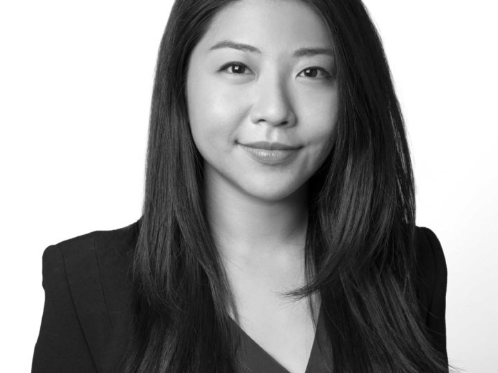 Determining Value with Bonhams Auction Specialist, Dorothy Lin