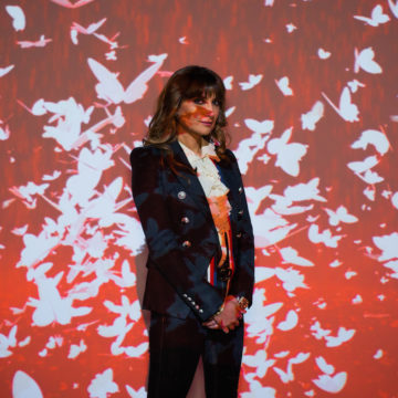 Michelle Poonawalla london 2019 - the bigger picture - speakers - Introspection by Michelle Poonawalla 360x360 - London 2019 – The Bigger Picture – Speakers
